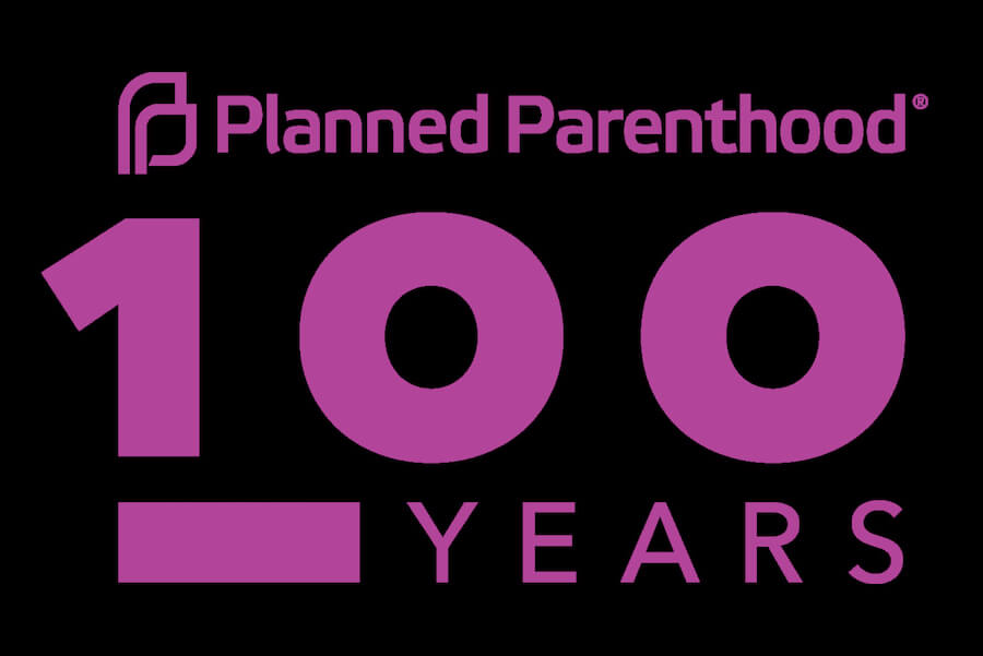 PlannedParenthood_Slideshow